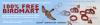 100% FREE Birdmart